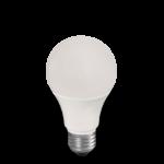 La Bombilla LED Standard 9W y 15W