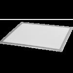 Apariencia del Panel LED 60x60 Ultra de 48W dimmable