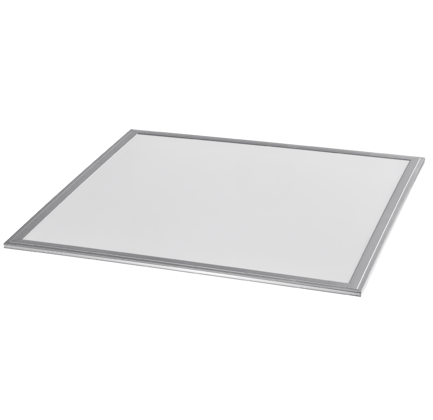 Apariencia del Panel LED 60x60 Ultra de 48W dimmable