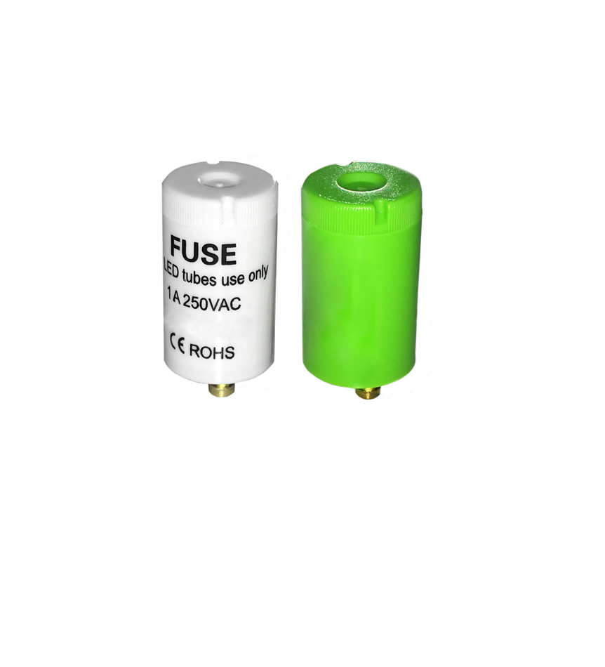 tubos Cebador de LEDTienda continuidad Online para Lámparas de QxrCedoEBW