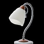 La funcionalidad de Lámparas Roma