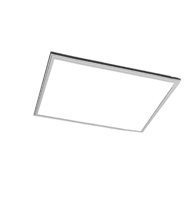 Panel LED 30x60 Ultra 24w