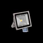 Proyector Led Ext.30W sensor