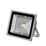 Proyector Led Ext.50W