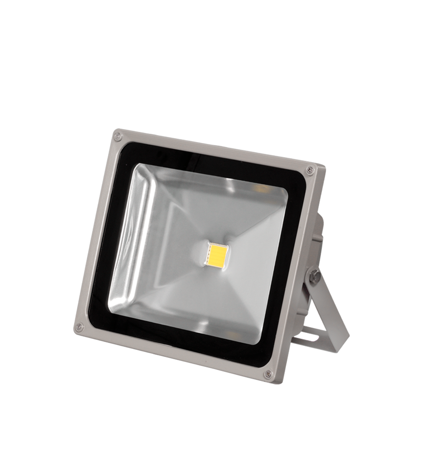 Proyector Led Ext.30W