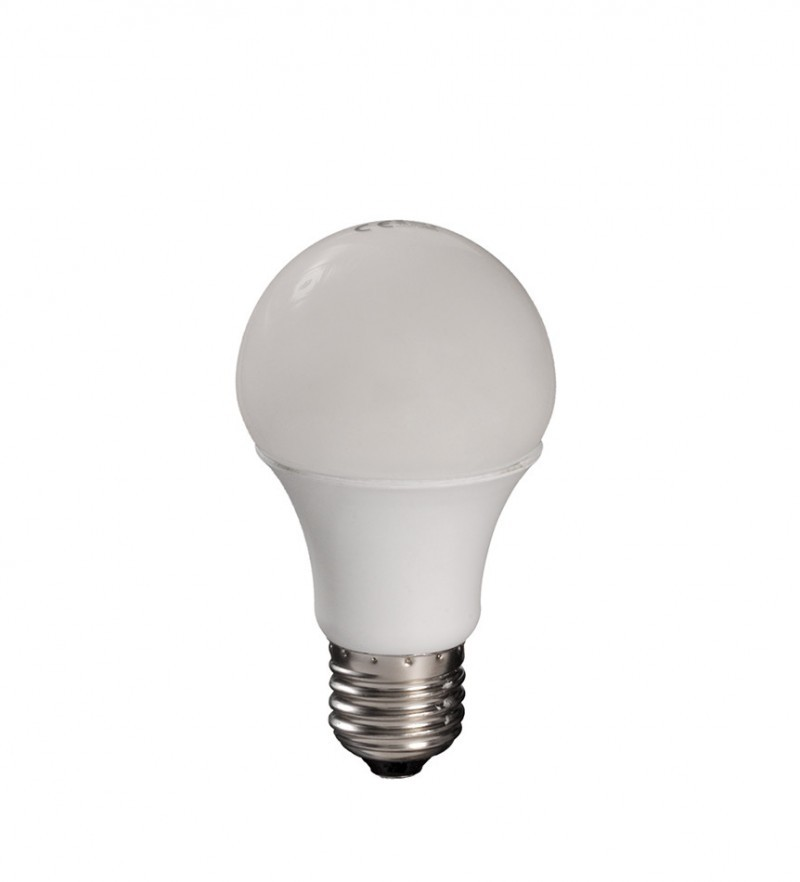 Bombilla Standard LED dimmable